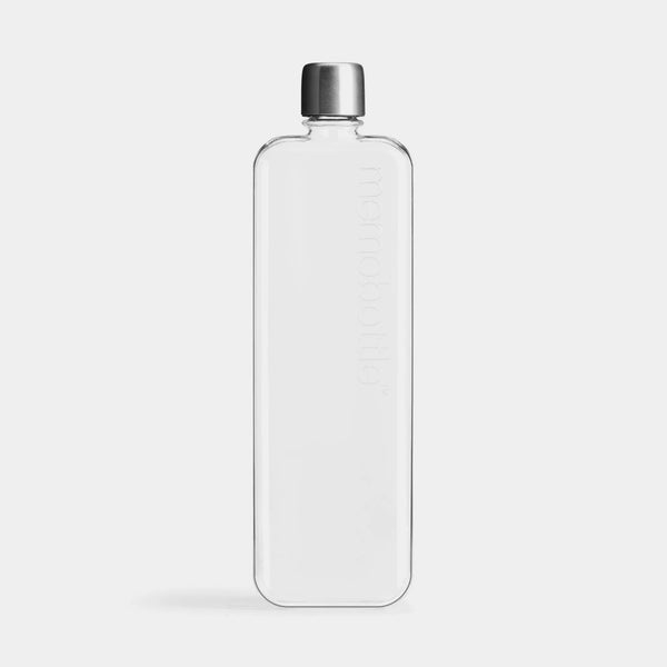 Slim Memo Bottle