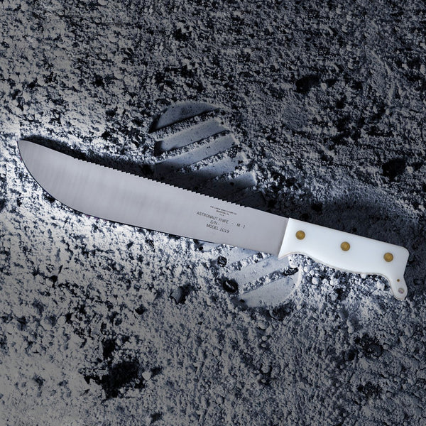 Case Knives The Astronaut Knife