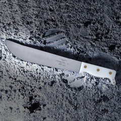 The Astronaut Knife - <span class='Widget_Products-get_products-price'>$200.00</span>