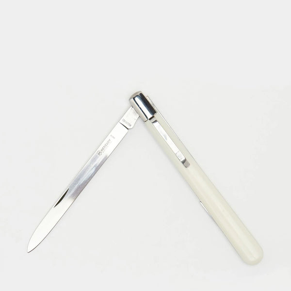 Mercury The Charcuterie Pocket Knife