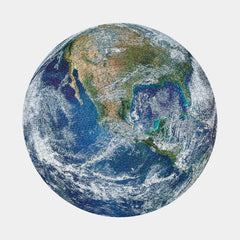 The Earth Puzzle - <span class='Widget_Products-get_products-price'>$23.49</span>