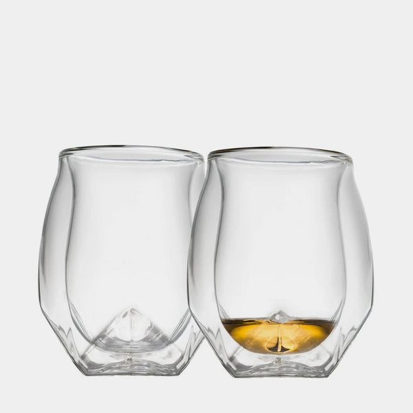 Norlan The Norlan Whisky Glass