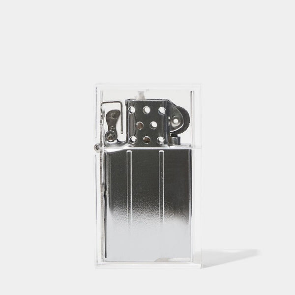 Tsubota Pearl Clear Lighter