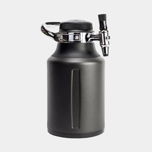 GrowlerWerks Ukeg Go