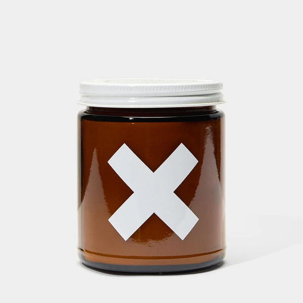 Wax Buffalo X Candle: Into The Woods