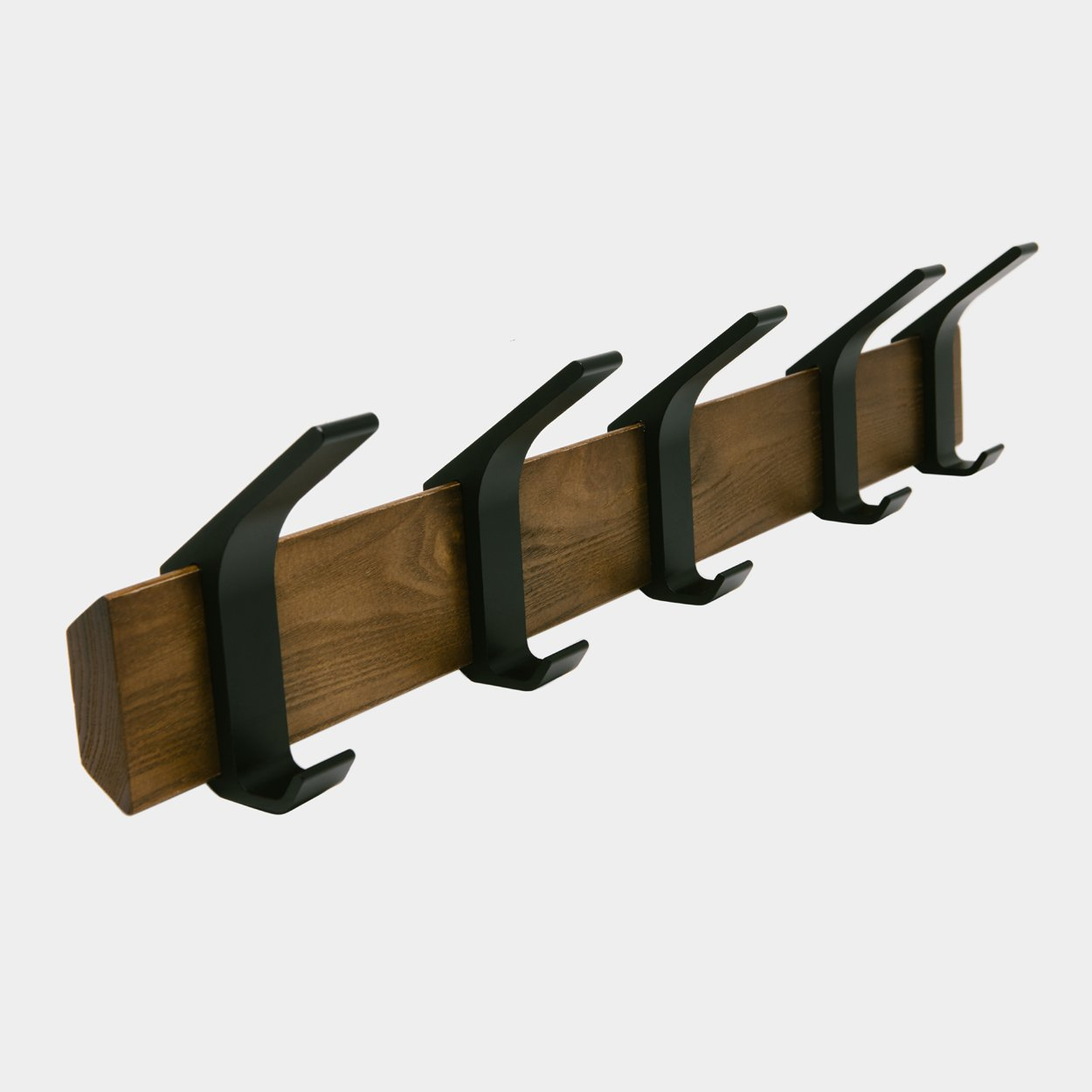 Rin Wall Mounted Coat Hanger Shop Cool Material
