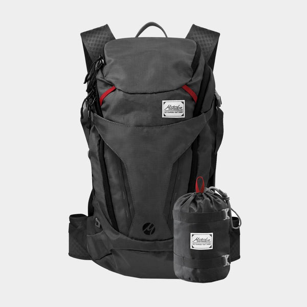 Beast 28 Backpack - Cool Material