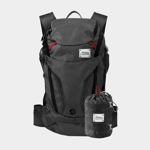 Back Pack - Beast 28 Backpack