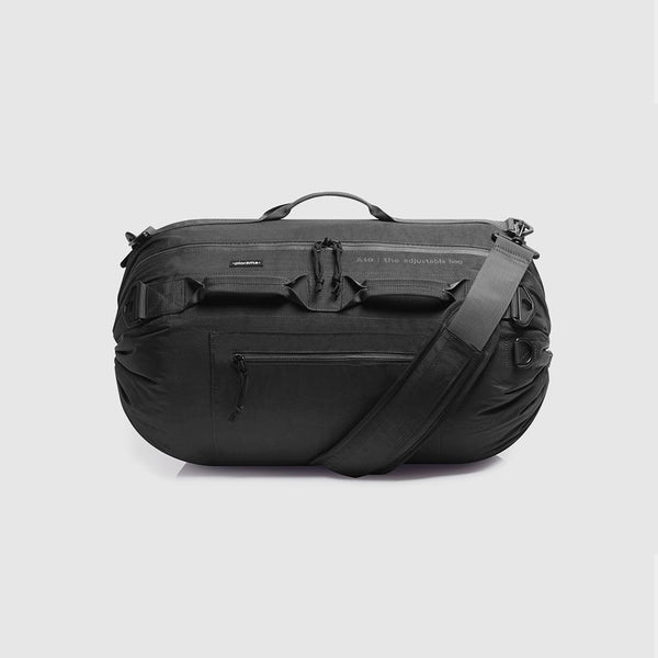 Bag - A10 Adjustable Bag