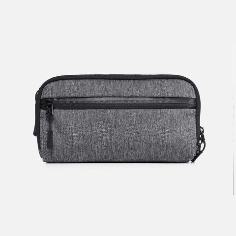 Dopp Kit - Aer Dopp Kit - Gray