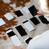 Playing Cards - Minim Playing Cards