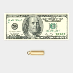 The Emergency Cash Stash - <span class='Widget_Products-get_products-price'>$18.40</span>