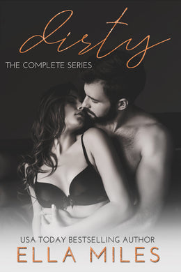 Dirty: The Complete Series
