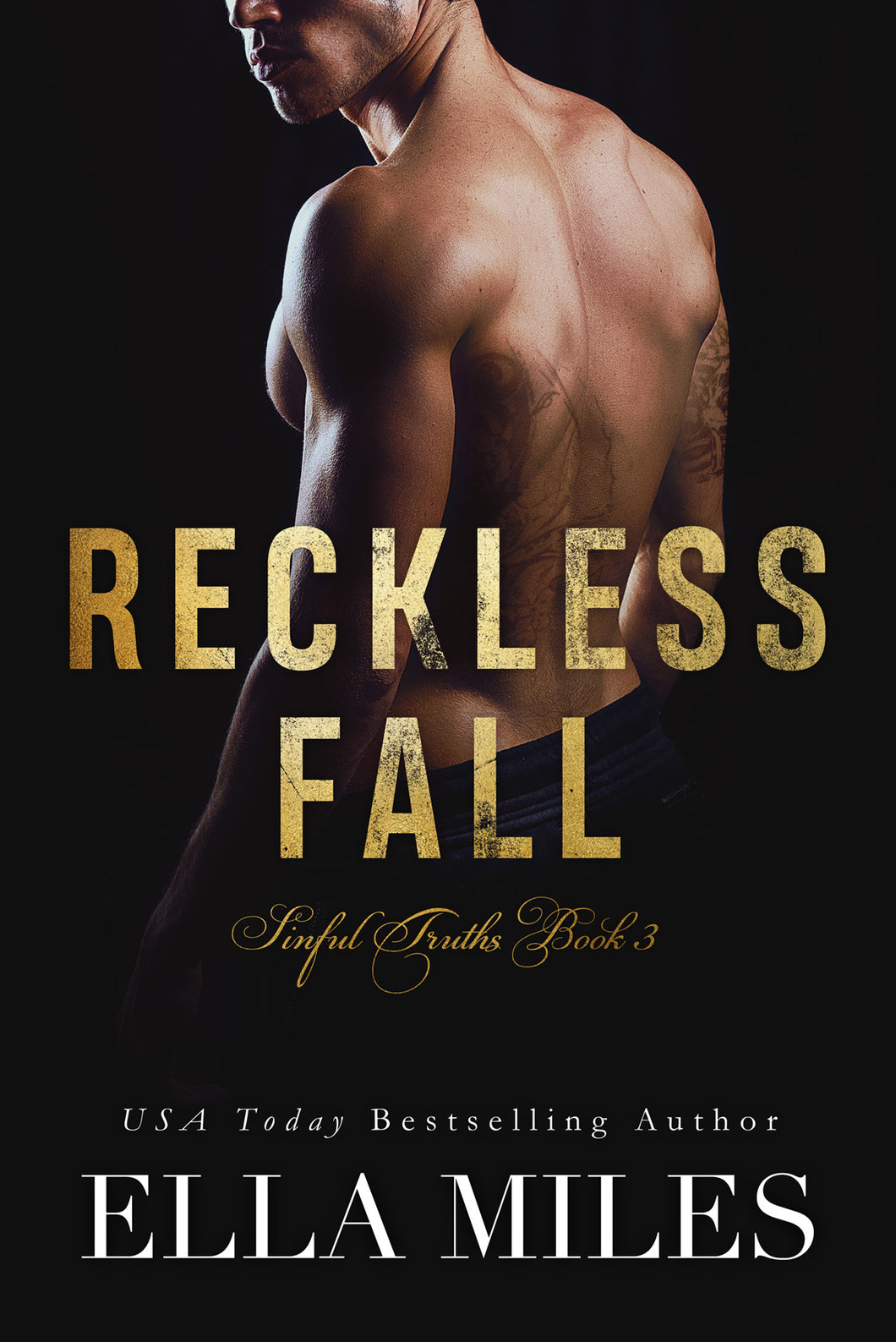 Reckless Fall