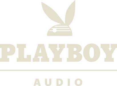 Playboy Audio