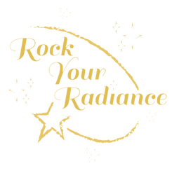 Rock Your Radiance