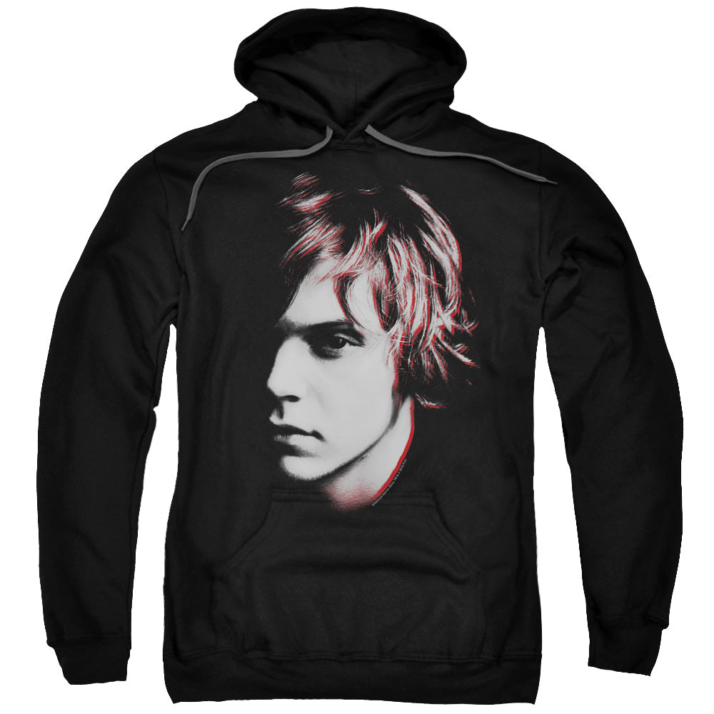 American Horror Story - Tate Adult Pull Over Hoodie