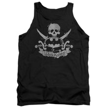 Batman - Dark Pirate Adult Tank