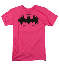 Batman - Black Bat Short Sleeve Adult 18/1