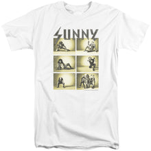 Its Always Sunny In Philadelphia - Rock Photos Short Sleeve Adult Tall