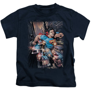 Superman - Action Comics #1 Short Sleeve Juvenile 18/1