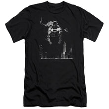Batman - Dirty City Premium Canvas Adult Slim Fit 30/1