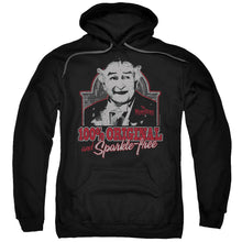 The Munsters - 100% Original Adult Pull Over Hoodie
