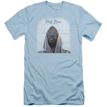 Issac Hayes - Black Moses Short Sleeve Adult 30/1