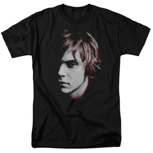 American Horror Story - Tate Short Sleeve Adult 18/1