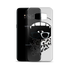 iNerd Samsung Cases (select model)