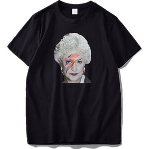 The Golden Girls 100% Cotton T Shirt