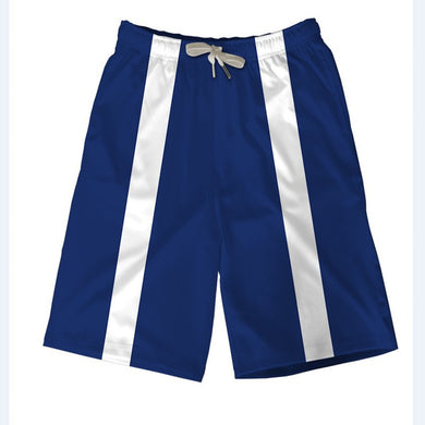 My Hero Academia UA Uniform Shorts