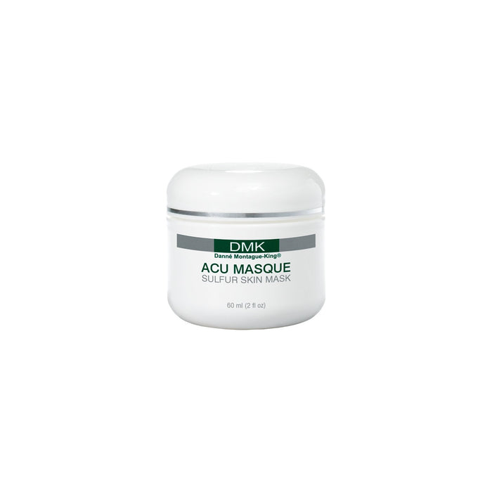 Acu Masque     60 ml