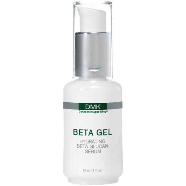 Beta Gel    30 ml