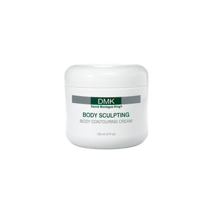 Body Sculpting Creme      120 ml