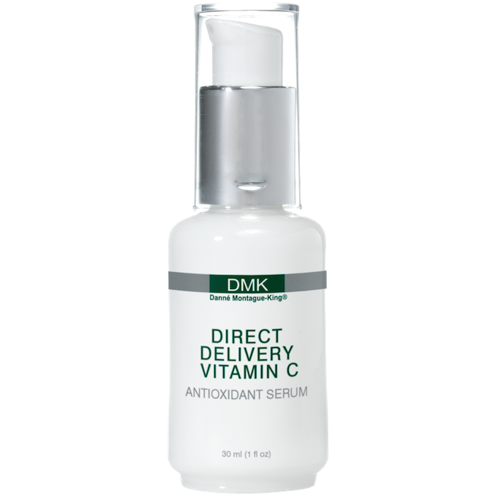 Direct Delivery Vitamin C Serum   30 ml
