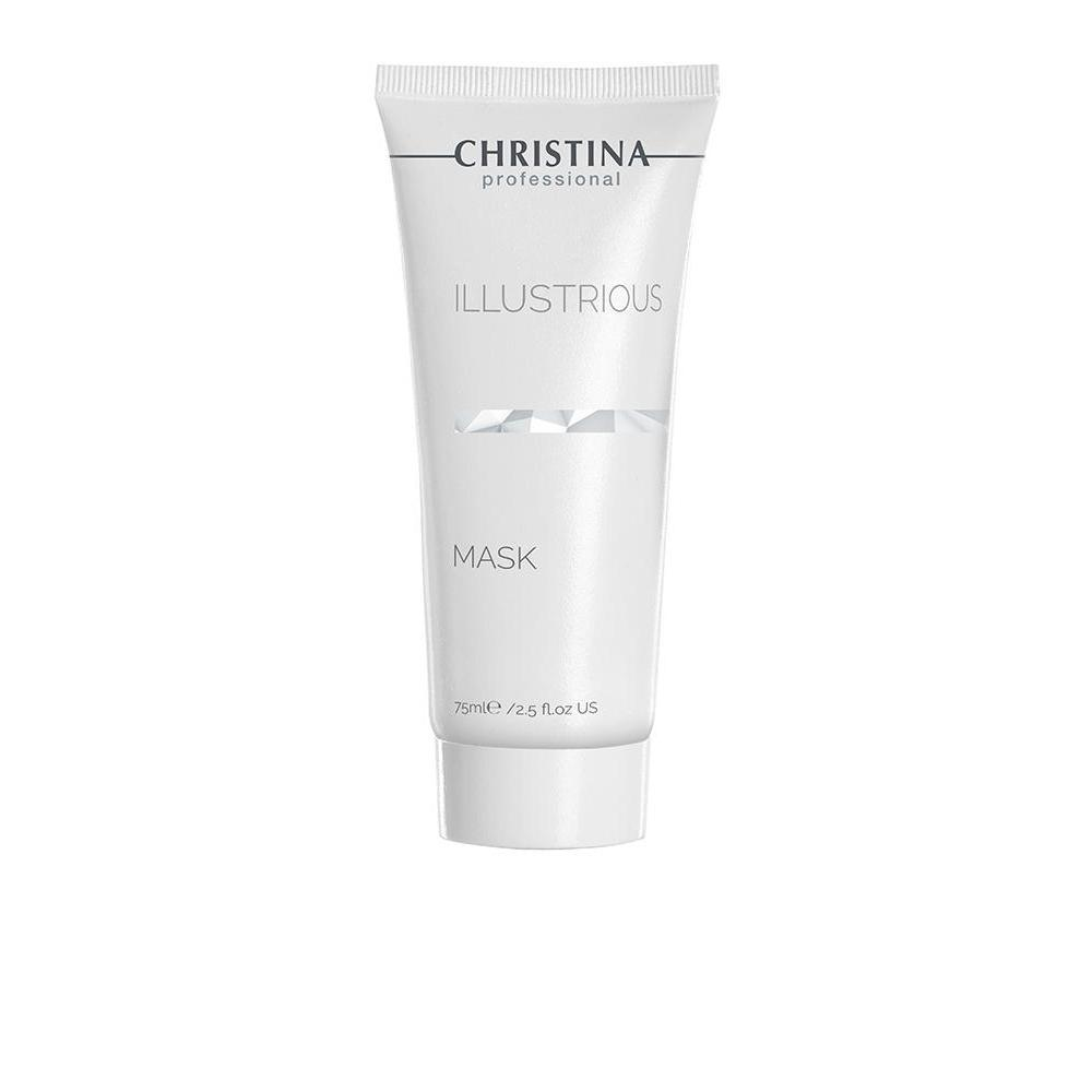 Illustrious Mask (for dark spots ) 50 ml