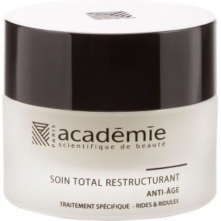 Total Restructuring Care     50 ml