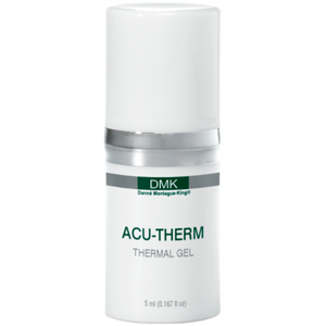 Acu-Therm    5 ml