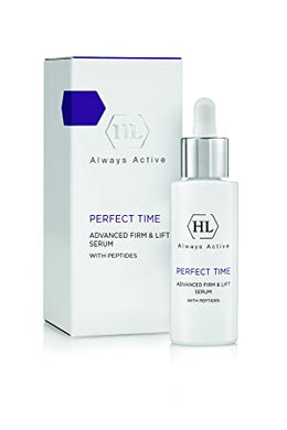 Advanced Firm & Lift Serum      30 ml