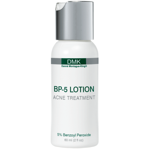 BP-5 Lotion            60 ml