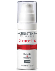Comodex Hydrate & Restore Serum  30 ML