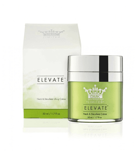 DMK Limited Elevate Crème  50 ml