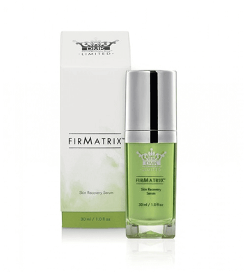 DMK Limited FirMatrix       30 ml