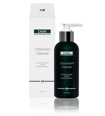 Enbioment Cleanser           180 ml