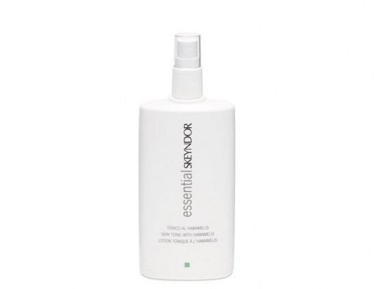 Cleansing Emulsion w Cucumber    250 ml