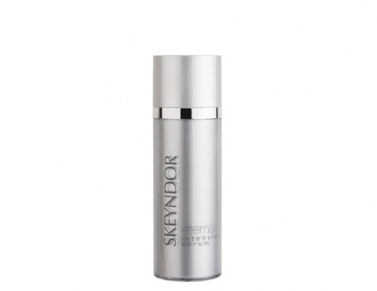Eternal Intensive Serum     30 ml