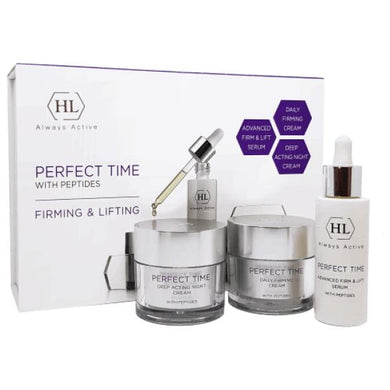 Firming & Lifting Kit