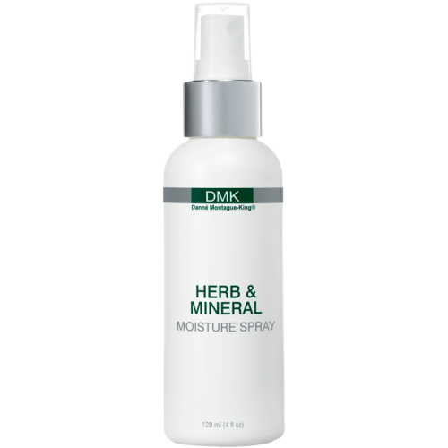 Herb & Mineral Mist           60 ml or 120 ml
