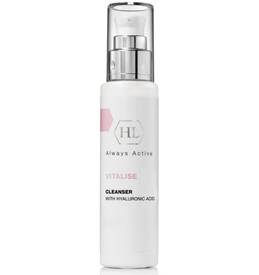Vitalize  Cleanser       250ml
